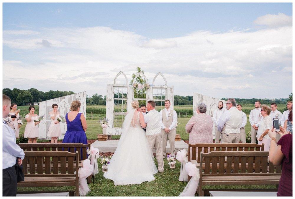 Nickajack Farm July Wedding_0061.jpg