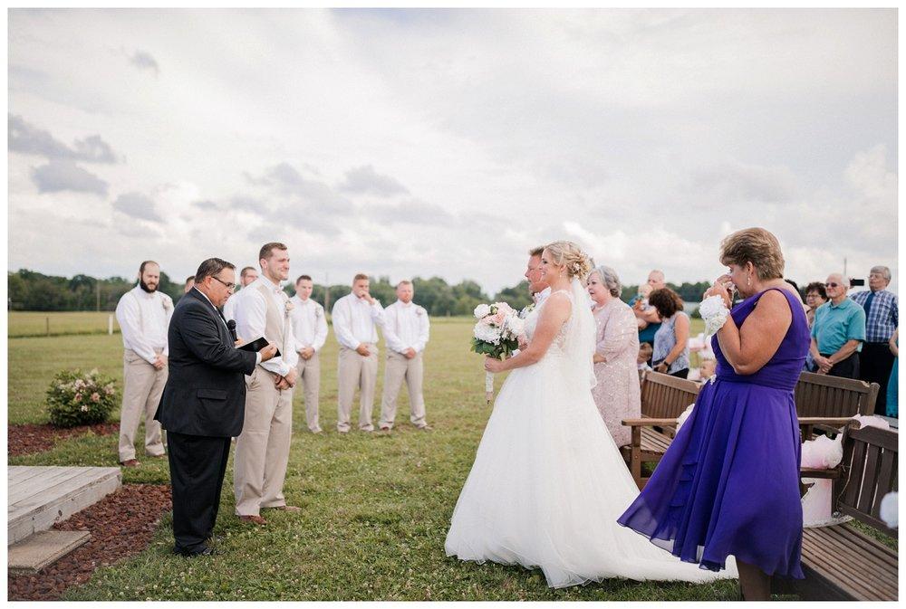 Nickajack Farm July Wedding_0062.jpg