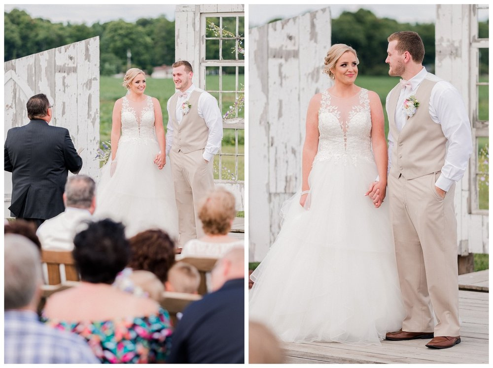 Nickajack Farm July Wedding_0063.jpg