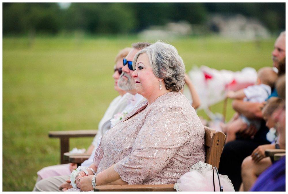 Nickajack Farm July Wedding_0064.jpg