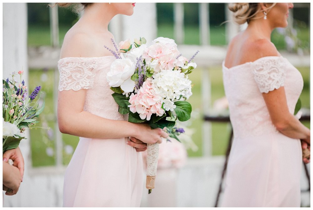 Nickajack Farm July Wedding_0065.jpg