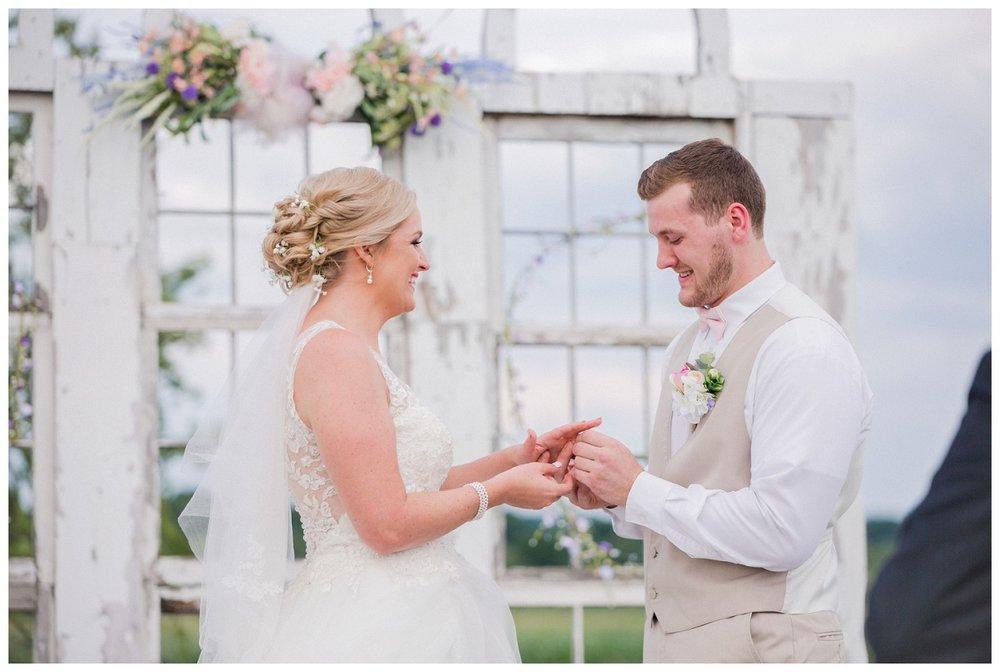 Nickajack Farm July Wedding_0068.jpg