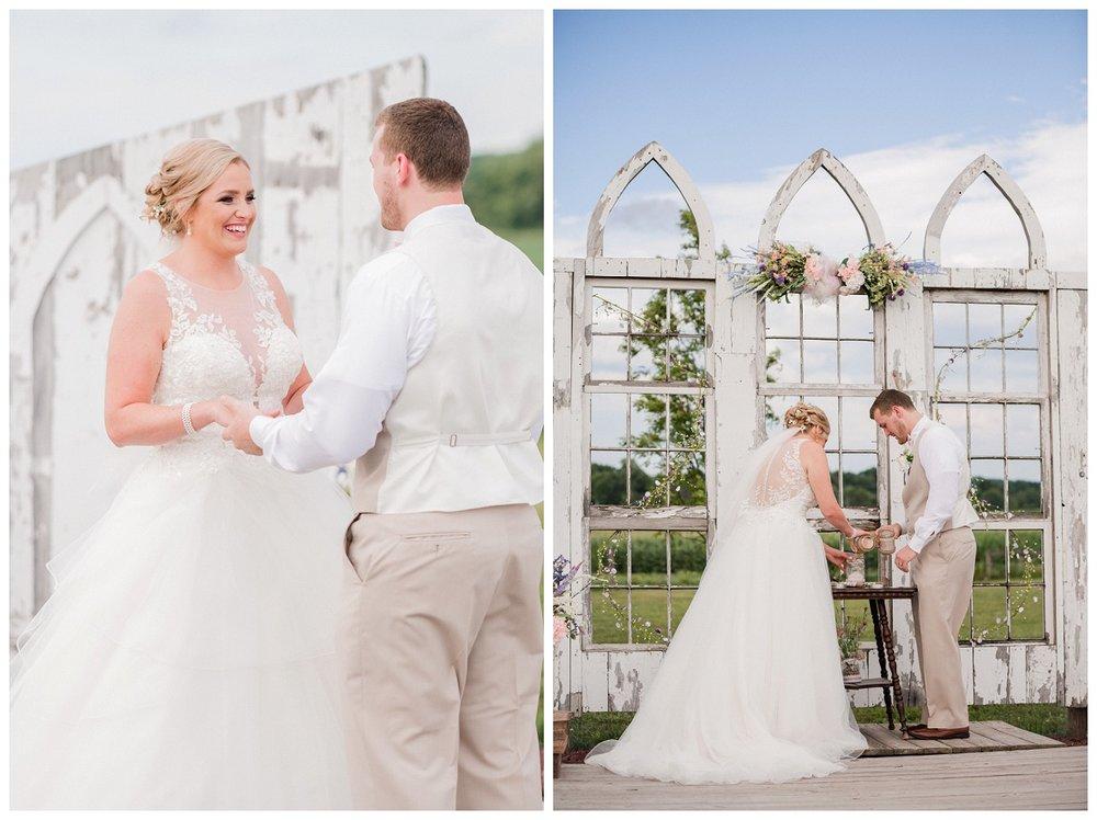 Nickajack Farm July Wedding_0070.jpg