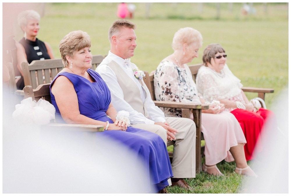 Nickajack Farm July Wedding_0072.jpg