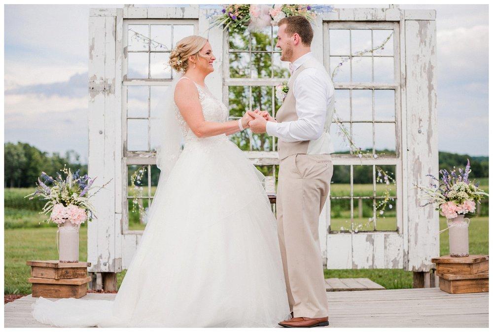 Nickajack Farm July Wedding_0073.jpg