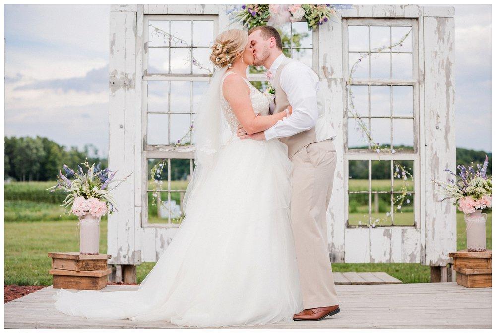 Nickajack Farm July Wedding_0074.jpg