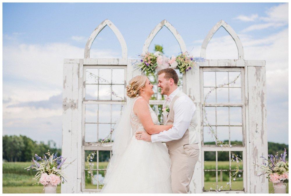 Nickajack Farm July Wedding_0075.jpg