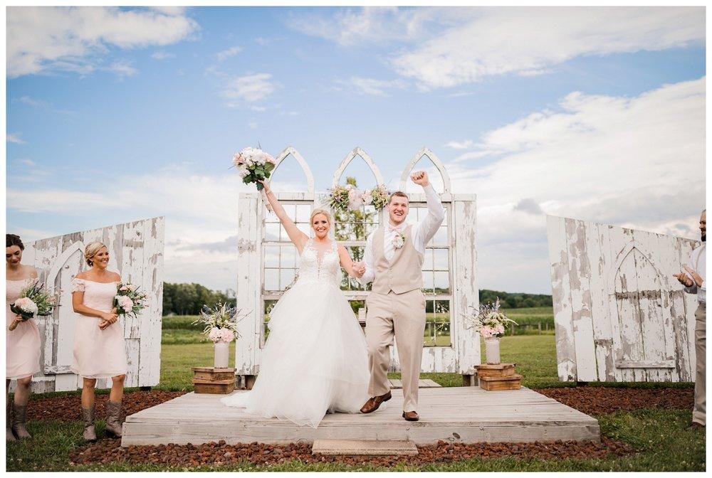 Nickajack Farm July Wedding_0076.jpg