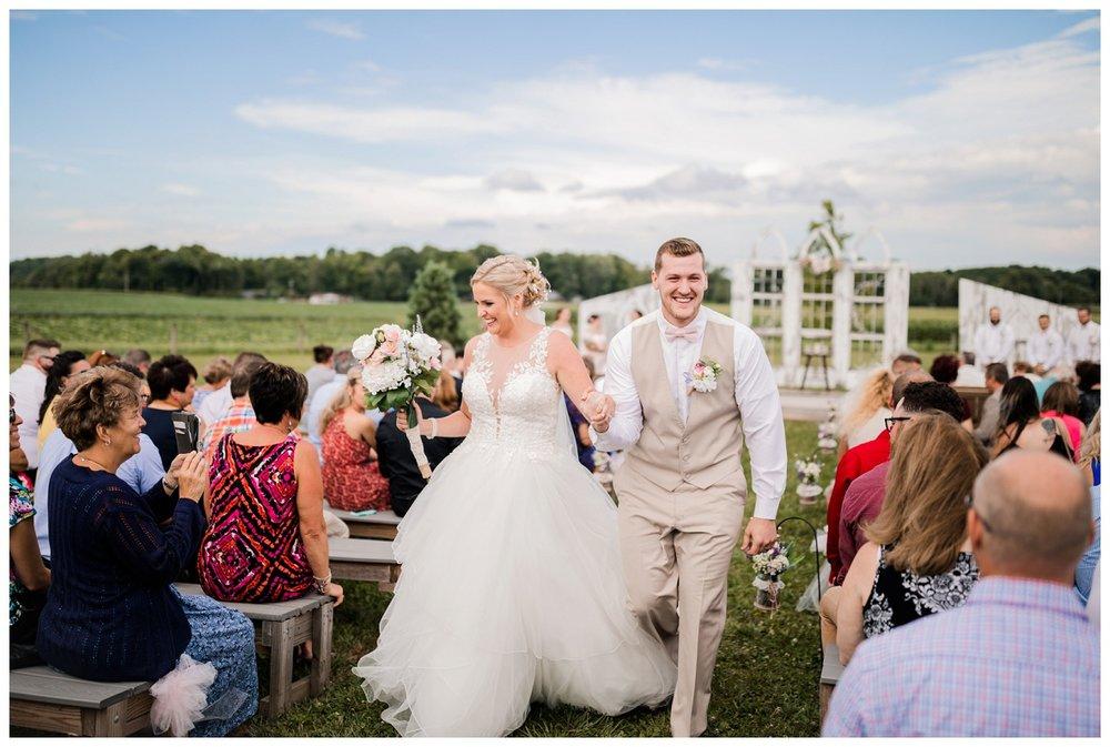 Nickajack Farm July Wedding_0077.jpg