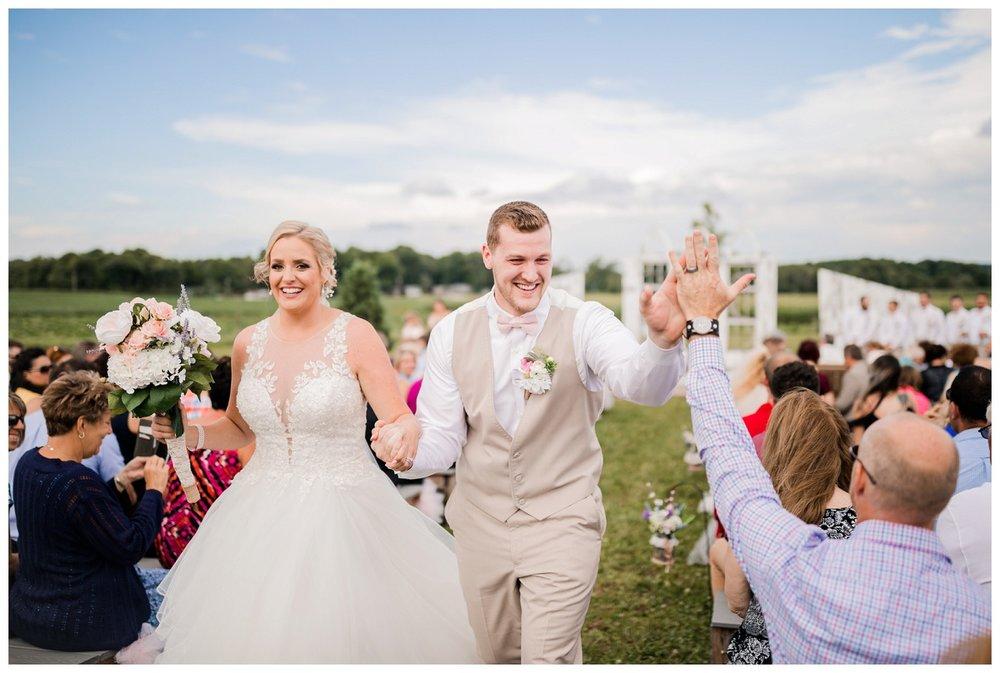 Nickajack Farm July Wedding_0078.jpg