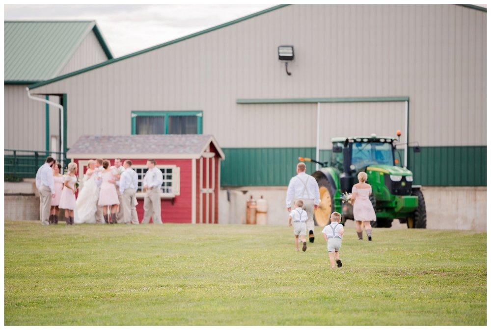 Nickajack Farm July Wedding_0079.jpg