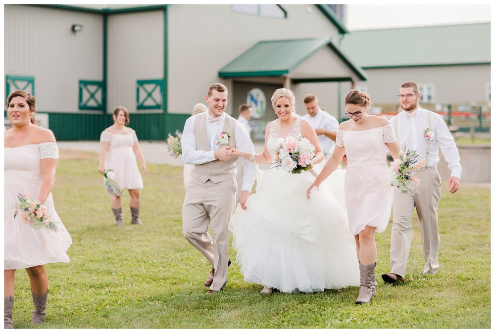 Nickajack Farm July Wedding_0080.jpg