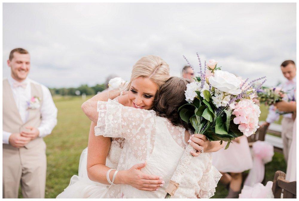 Nickajack Farm July Wedding_0081.jpg