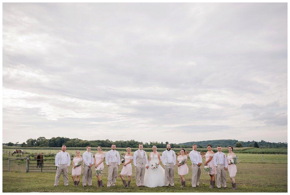 Nickajack Farm July Wedding_0085.jpg