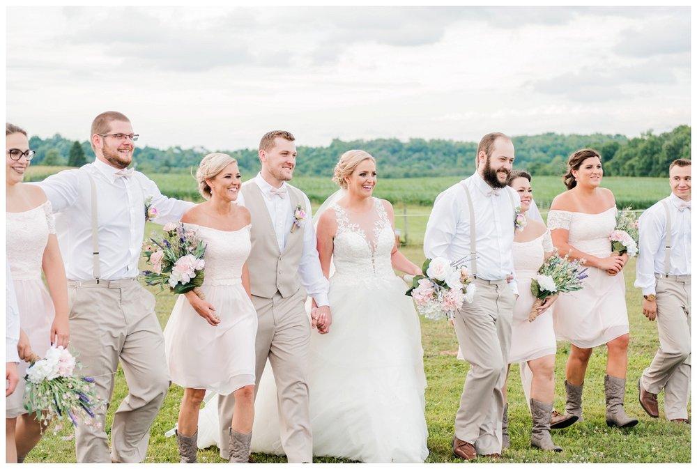 Nickajack Farm July Wedding_0086.jpg