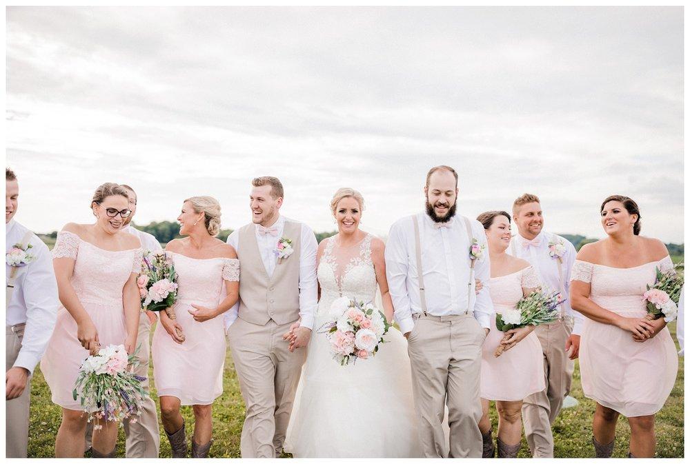 Nickajack Farm July Wedding_0087.jpg