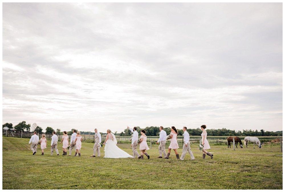 Nickajack Farm July Wedding_0088.jpg