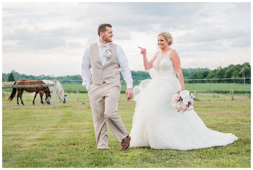 Nickajack Farm July Wedding_0089.jpg