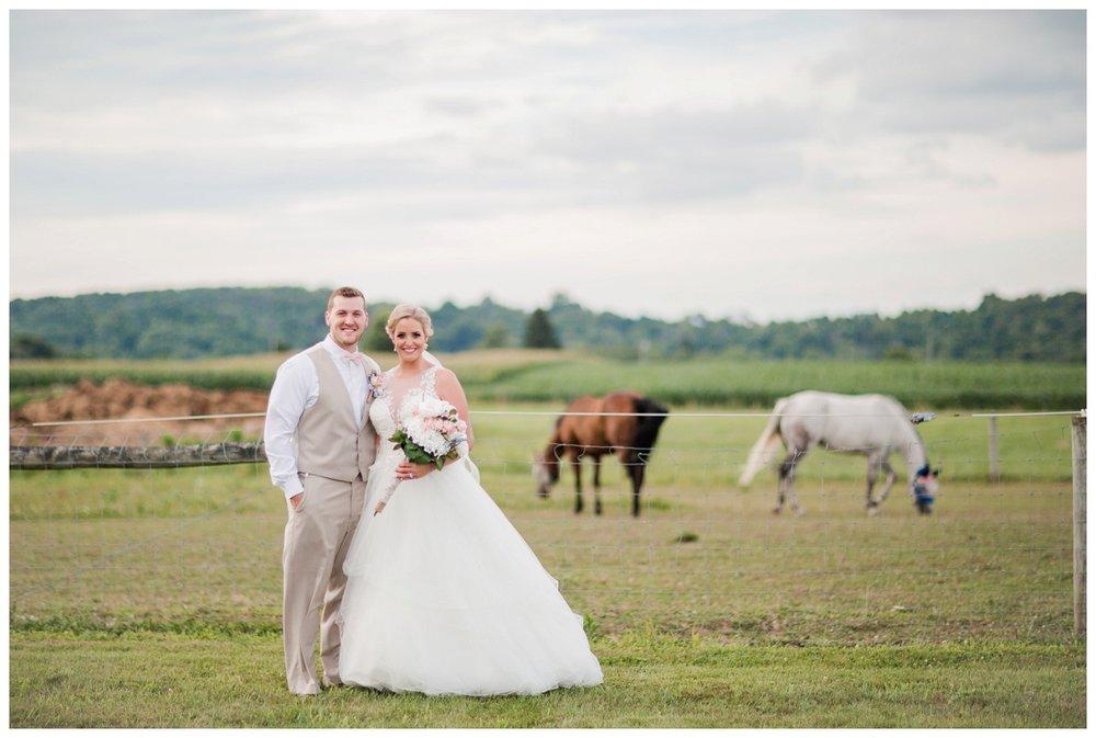 Nickajack Farm July Wedding_0090.jpg