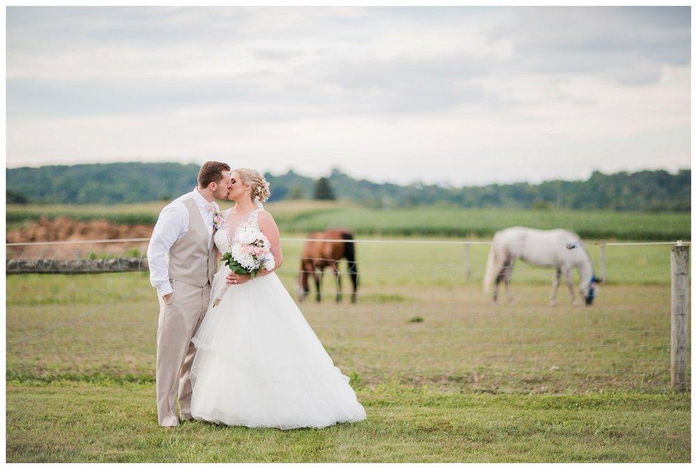 Nickajack Farm July Wedding_0091.jpg