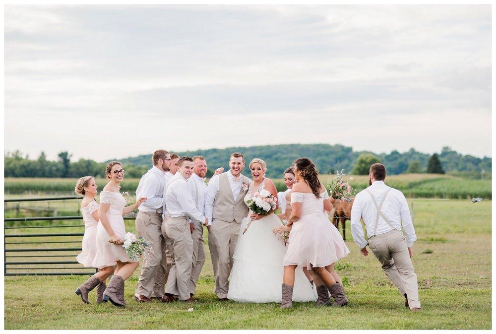 Nickajack Farm July Wedding_0093.jpg