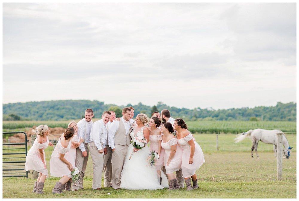 Nickajack Farm July Wedding_0094.jpg