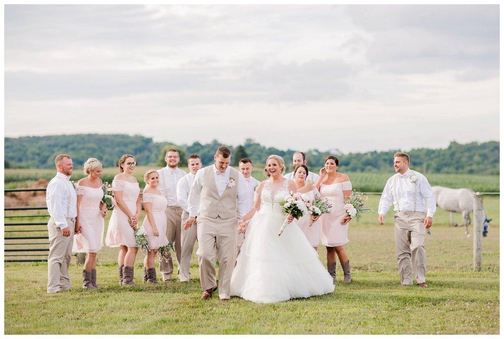 Nickajack Farm July Wedding_0095.jpg