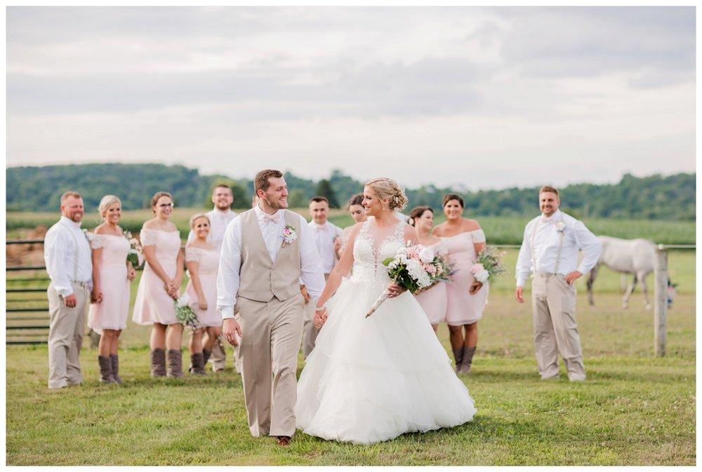 Nickajack Farm July Wedding_0096.jpg
