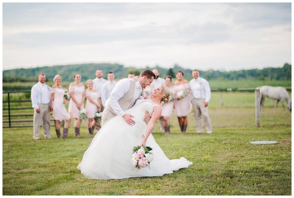 Nickajack Farm July Wedding_0098.jpg