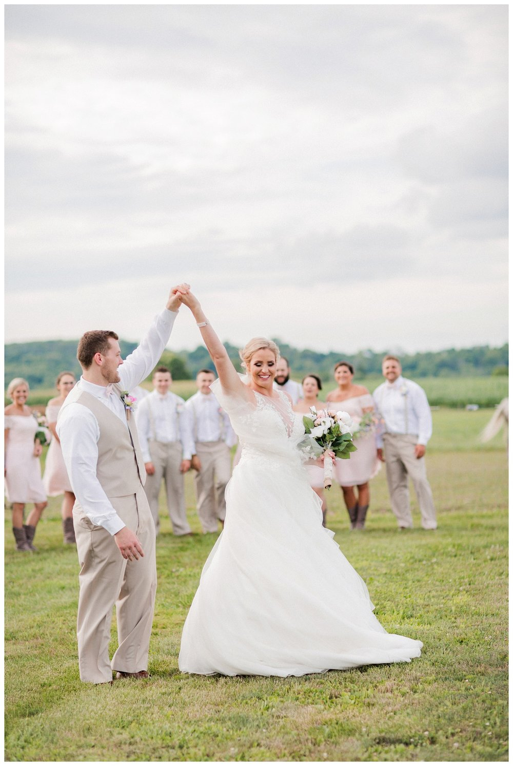 Nickajack Farm July Wedding_0097.jpg