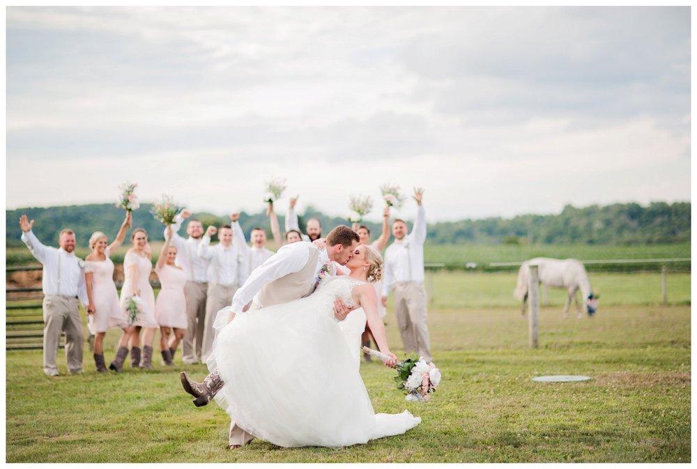 Nickajack Farm July Wedding_0099.jpg