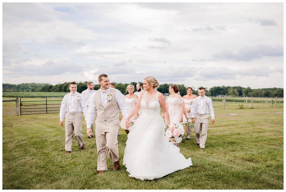 Nickajack Farm July Wedding_0100.jpg