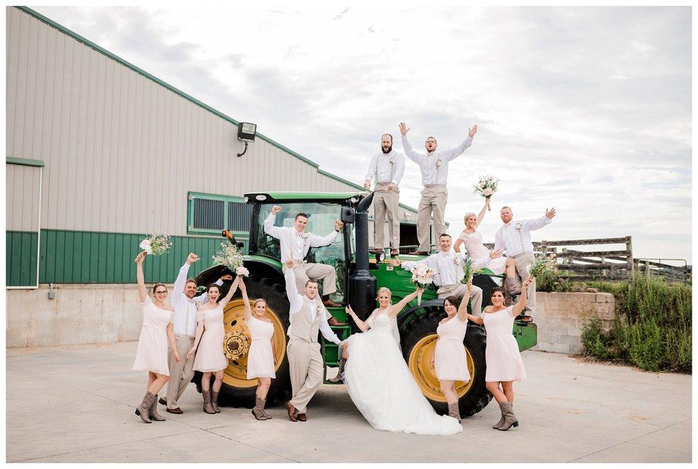 Nickajack Farm July Wedding_0101.jpg