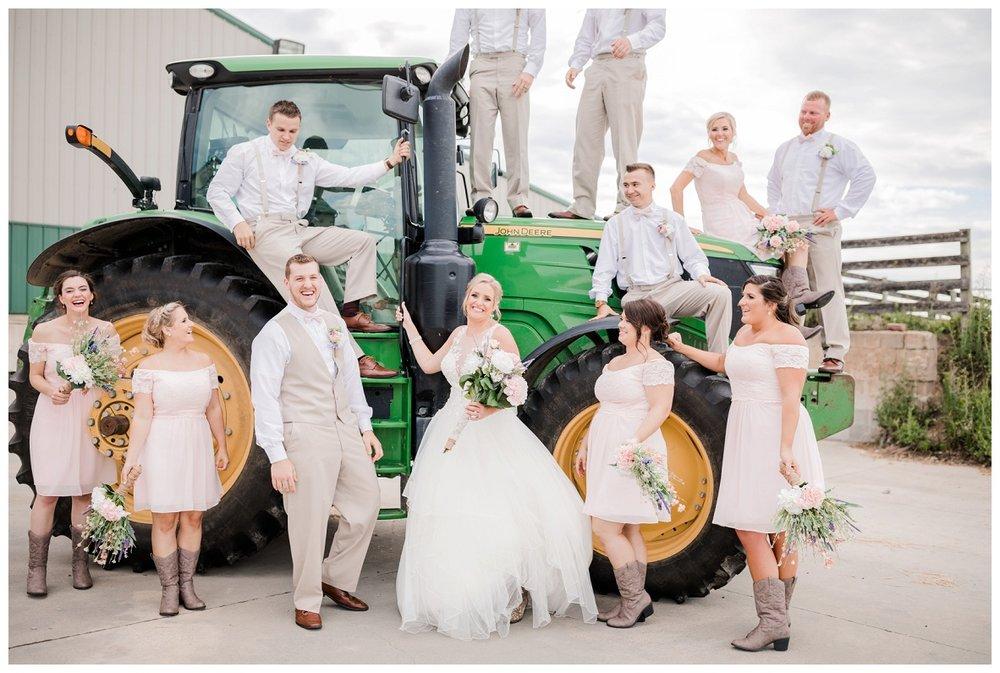 Nickajack Farm July Wedding_0102.jpg