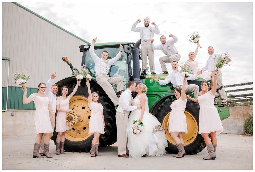 Nickajack Farm July Wedding_0103.jpg