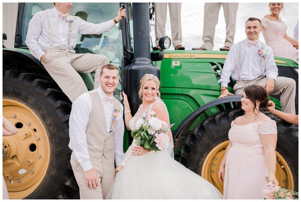 Nickajack Farm July Wedding_0104.jpg