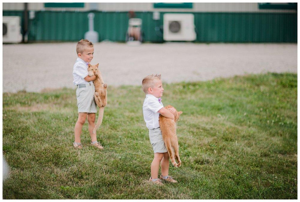 Nickajack Farm July Wedding_0106.jpg