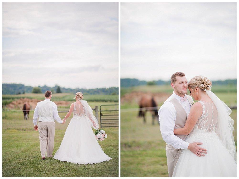 Nickajack Farm July Wedding_0110.jpg