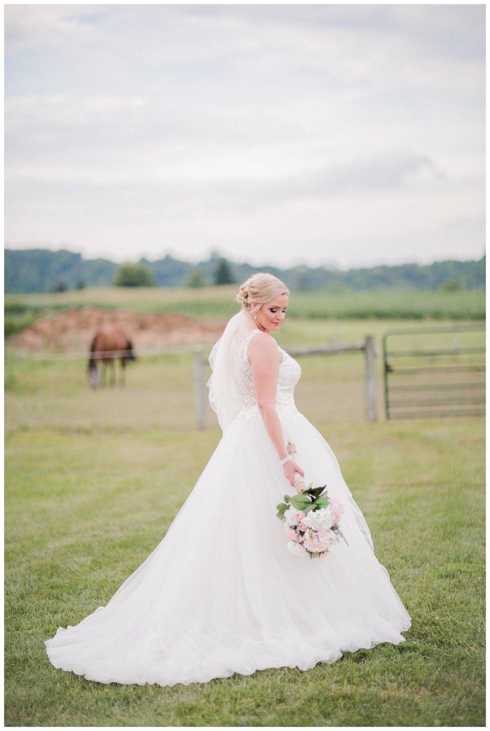 Nickajack Farm July Wedding_0109.jpg