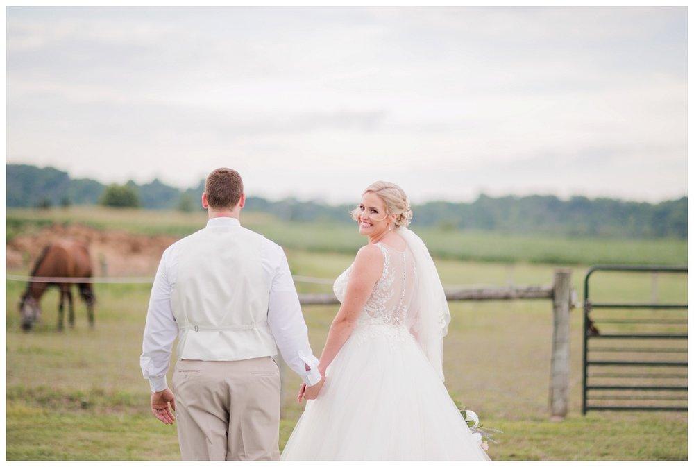 Nickajack Farm July Wedding_0111.jpg