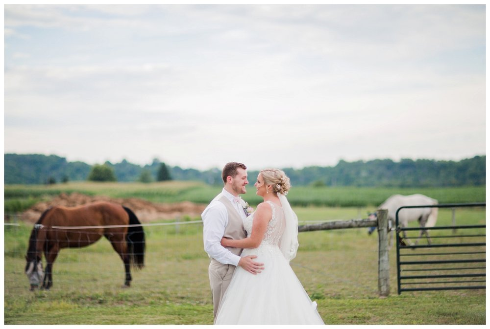 Nickajack Farm July Wedding_0113.jpg
