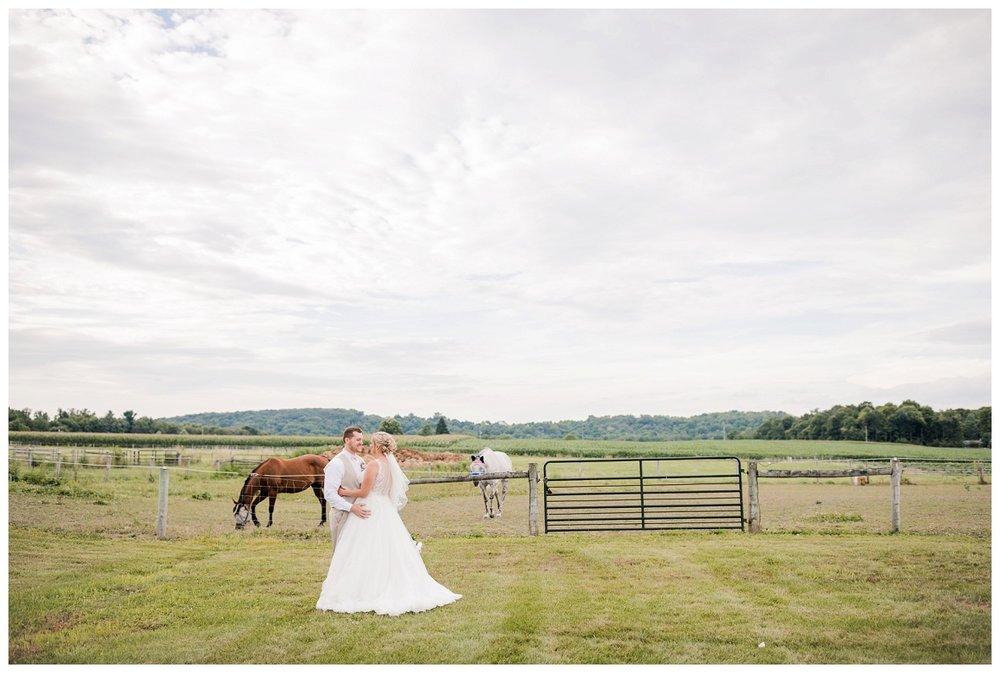 Nickajack Farm July Wedding_0114.jpg