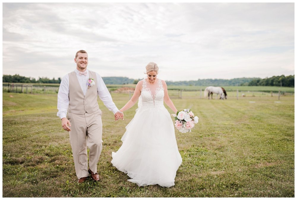 Nickajack Farm July Wedding_0115.jpg
