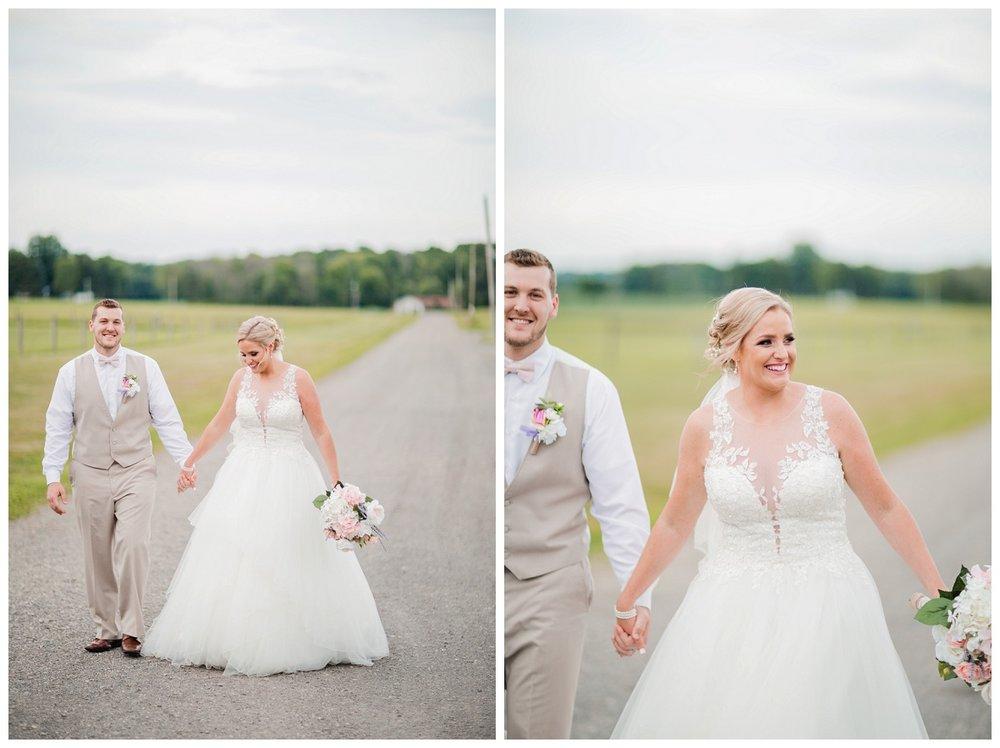 Nickajack Farm July Wedding_0116.jpg