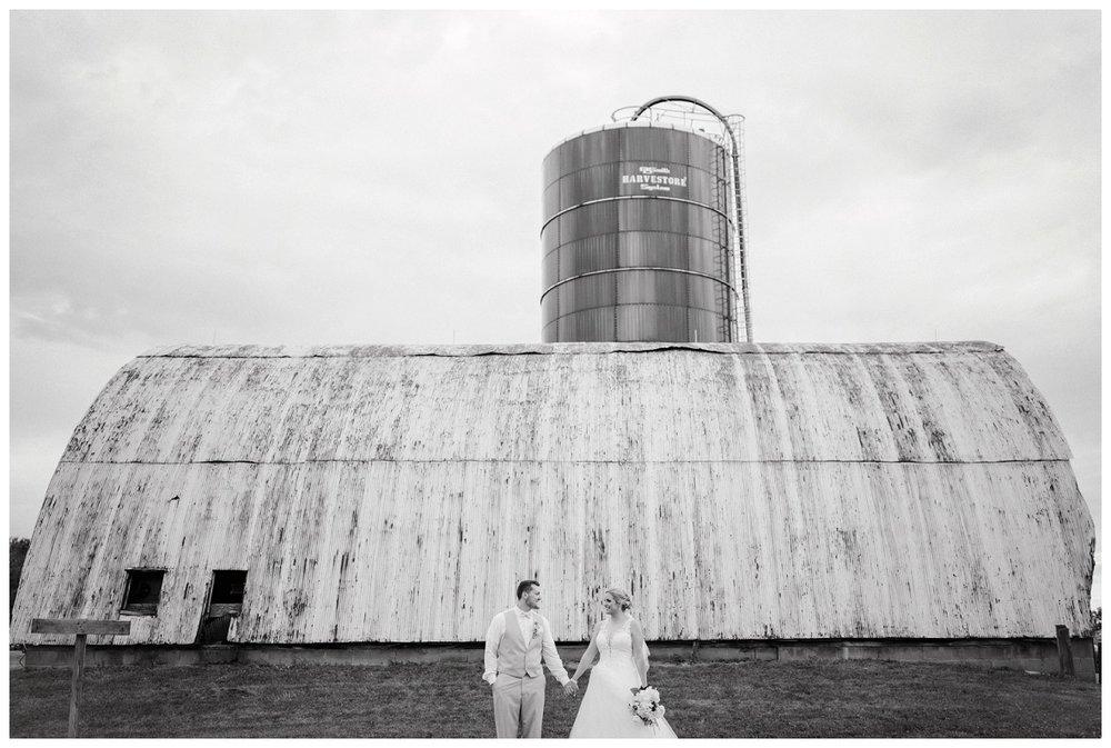 Nickajack Farm July Wedding_0117.jpg
