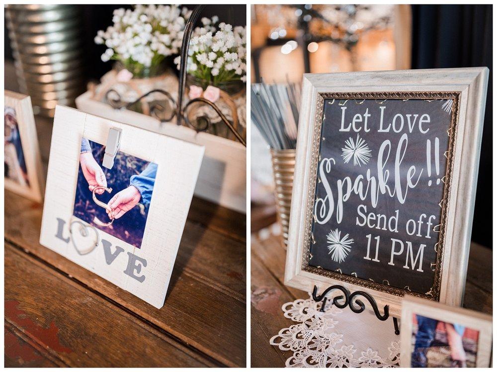 Nickajack Farm July Wedding_0122.jpg