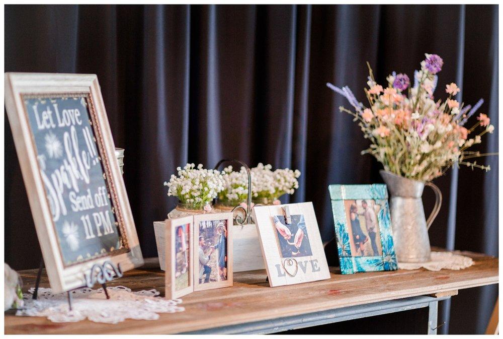 Nickajack Farm July Wedding_0123.jpg