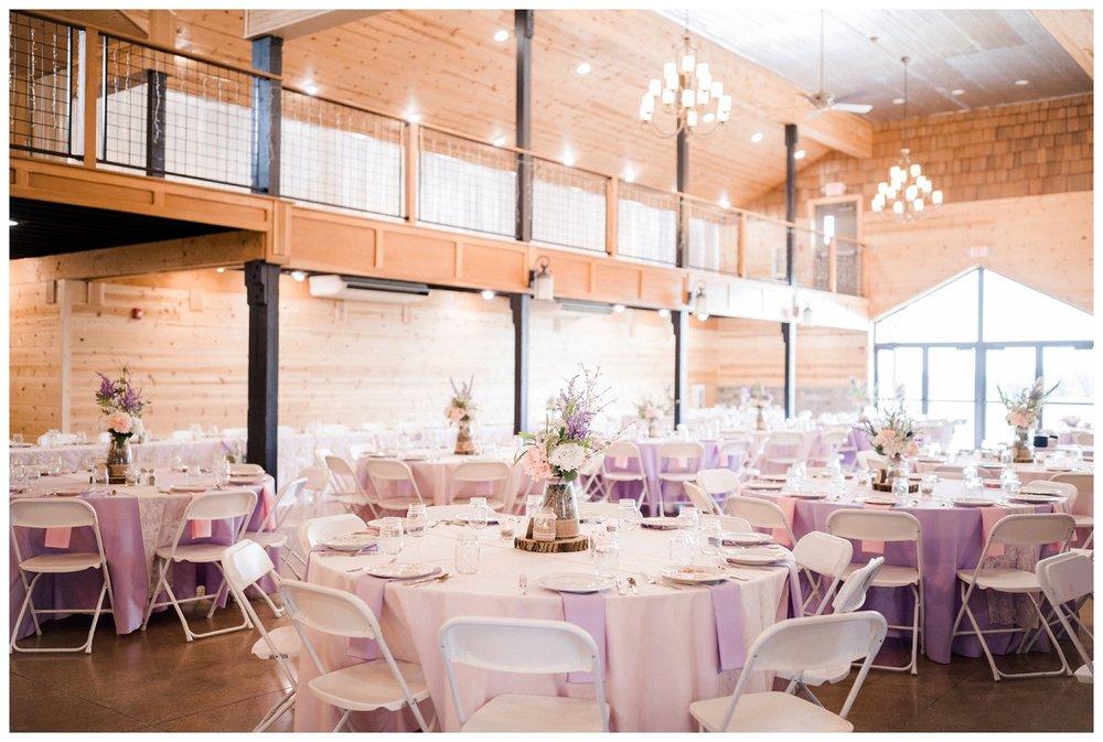 Nickajack Farm July Wedding_0124.jpg