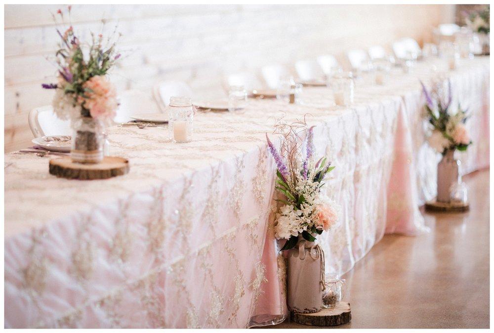 Nickajack Farm July Wedding_0125.jpg
