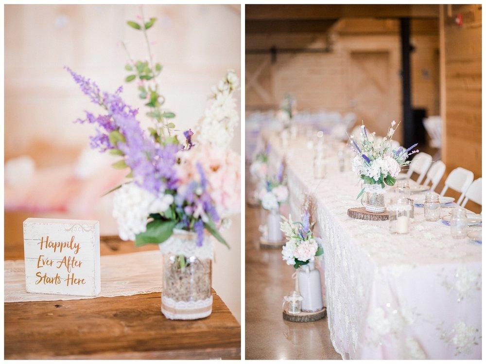 Nickajack Farm July Wedding_0127.jpg
